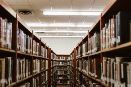 ¿Es Google la principal fuente de información de los estudiantes?