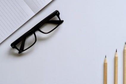 7 razones para estudiar inglés