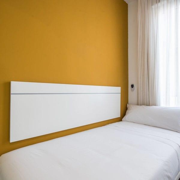 habitacion 12 piso para estudiantes hilera 17 madrid