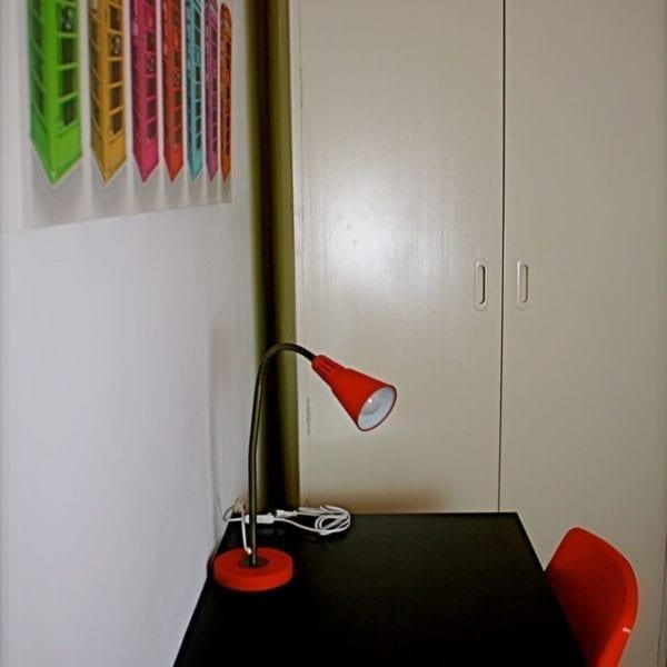 pisos para estudiantes en madrid