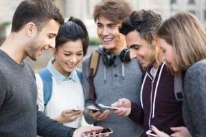 estudiar en madrid pisos de estudiantes para extranjeros