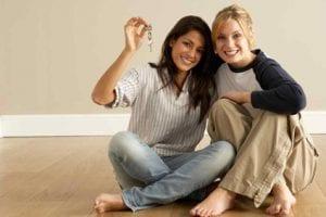 alquiler apartamento estudiantes madrid residencias vitium